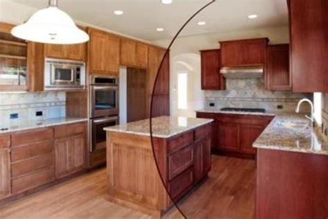 n hance cabinet renewal housekeeping n hance wood cabinet renewal sweepstakes