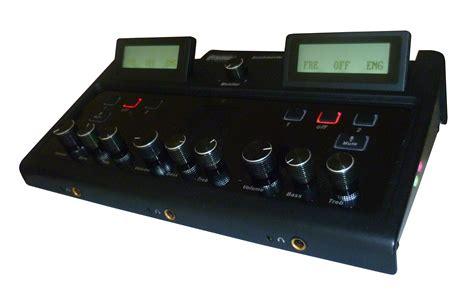 Alarm Sepeda 110 Db Motion Triggered 110 db warning light autos post