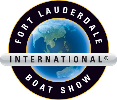 boat show boca raton 51st annual fort lauderdale international boat show draws
