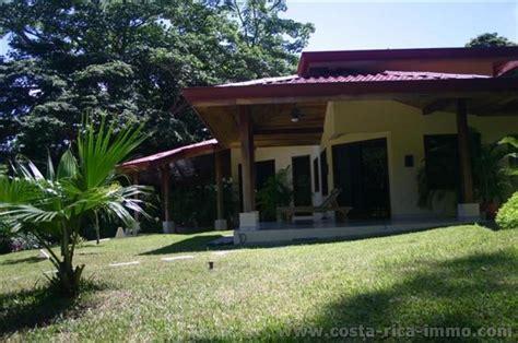 traumhaus zu verkaufen zu verkaufen traumhaus in paradiesischer lage pazifik