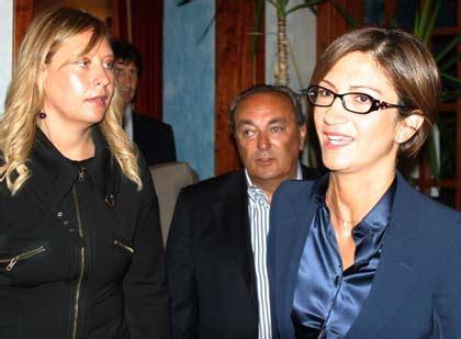 valsabbina gavardo gavardo visita valsabbina per il ministro gelmini