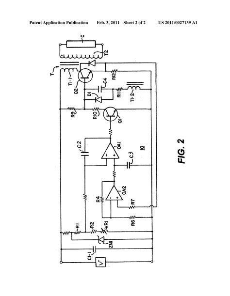 100 circuit diagram of generator power booster scr