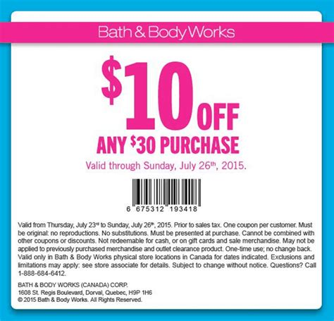 bed body works coupon bath and body works promo codes 30 off gordmans coupon code