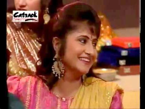MEHNDI NI MEHNDI   Geet Shagna De   Punjabi Marriage Songs