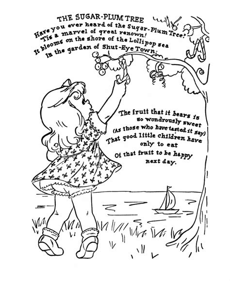 printable nursery rhymes the three little kittens nursery rhymes coloring pages