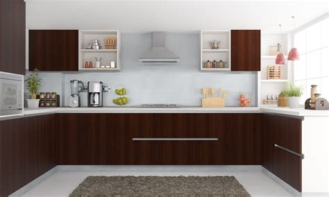 Kitchen Design Price Modular Kitchen Designs And Price