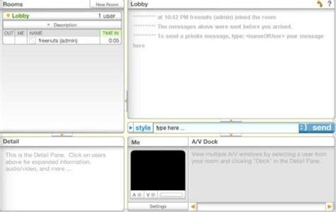 Top 10 Chat Rooms by Top 10 Best Free Chat Rooms For New Friends