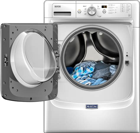 Ge Front Load Washer Door Locked 100 Hotpoint Washer Dryer Manual Washer Dryer Library Hotpoint Electric Dryer Haier Model