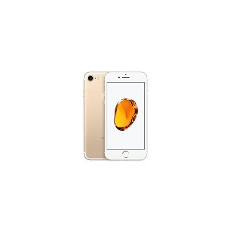 Apple Iphone7 32gb Gold apple iphone 7 32gb gold ishop ee