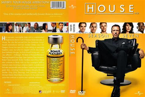 full house season 7 house md season 7 full hd dhaka movie