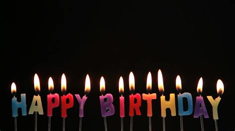 imagenes de feliz cumpleaños tumblr imagenes wallpaper hd feliz cumplea 241 os imagui