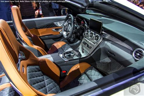 Wiesmann Gt Mf5 Interior 2018 Audi Convertible New Car Release Date And Review
