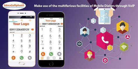 mobile dialer operator code mobinor mobile dialer operator code wowkeyword