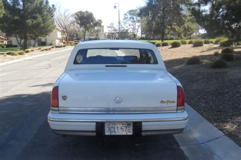 repair voice data communications 1995 chrysler new yorker navigation system service manual 1992 chrysler new yorker service manual pdf repair manual 1992 chrysler fifth