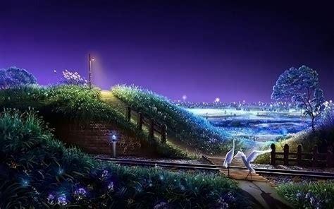samsung galaxy s5 hd duvar kagidi download indir nature wallpaper diger darkslateblue slateblue
