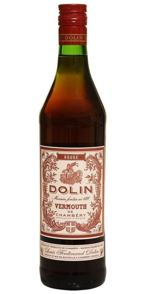 vermouth brands vermouth by brand