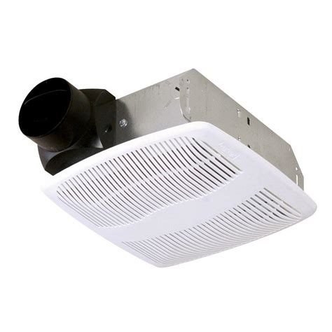 7 bathroom exhaust fan nutone 769rl wiring exhaust fan with light nutone ceiling