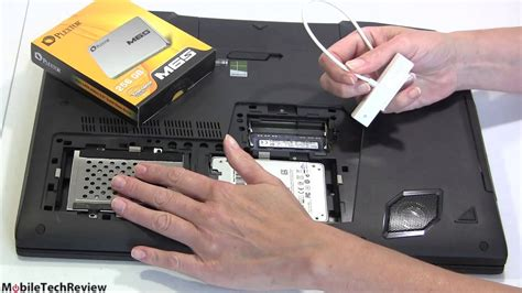 Hardisk Ssd Laptop how to upgrade your laptop with an ssd drive