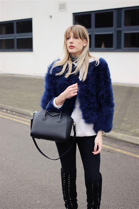 Givenchy Antigona 1821 Leather Semipremium unpaid blogging opportunities on lurchhoundloves