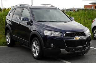 captiva pictures cars models 2016 cars 2017 new