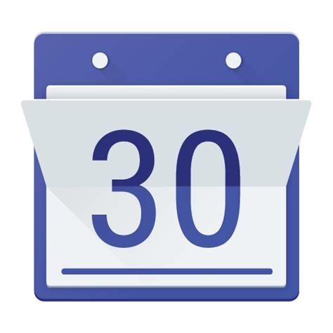 Best Android Calendar App 2015 Best Calendar Apps 2015