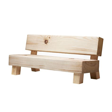 wooden bench sofa useful rustic rustic wood bench plans andhix ideas