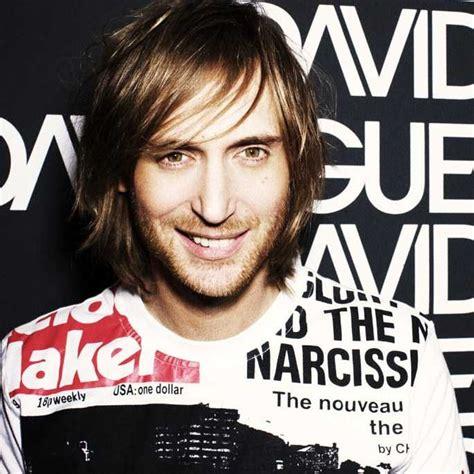 David Guetta by David Guetta Festivals News Tickets And More