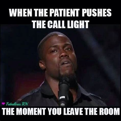 Memes Kevin Hart - 1163 best images about my life outside the home on