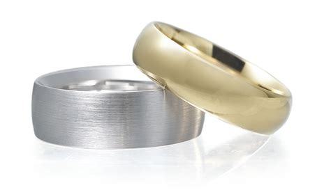 Wedding Bands by Seven Modern S Wedding Bands Ritani