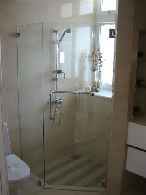 bathroom sale singapore bathroom sale singapore goh keng pte ltd