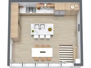 do it yourself kitchen design layout