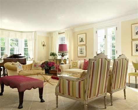 cream color living room traditional living room philadelphia cream paint color