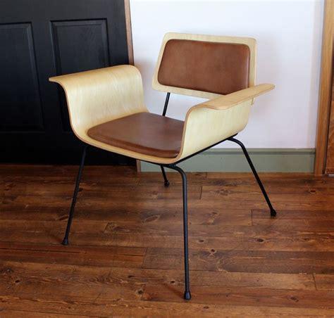 Hendrickson Furniture best 25 plywood chair ideas on plywood furniture diy chair and storage chair