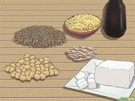 alimenti per abbassare la pressione come mangiare per abbassare la pressione sanguigna