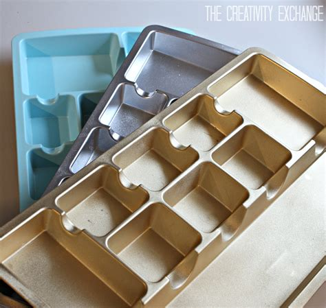 contemporary diy desk drawer organizer organizers make