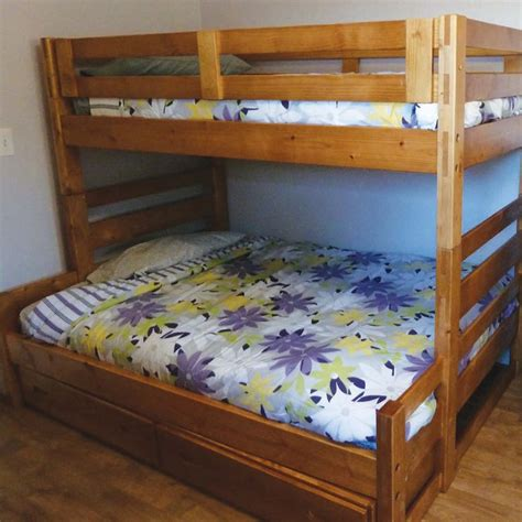 Cargo Furniture Bunk Beds Cargo Furniture Bunk Beds Solid Wood Bedroom Furniture Bunk Beds Cargo Furniture Lot 165