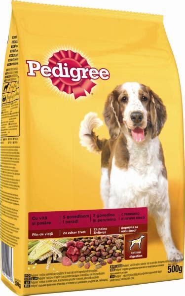Pedigree 1 15 Kg Beef v 225 s 225 rl 225 s pedigree beef poultry 15kg kutyat 225 p