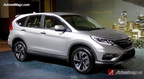 indonesia review impression review honda crv facelift 2015 indonesia