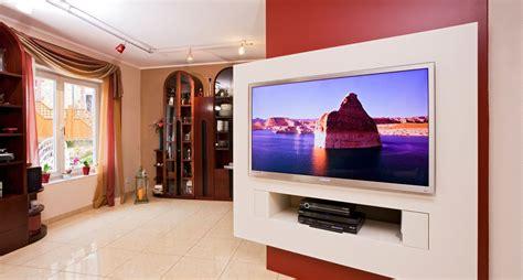 wohnzimmermöbel hersteller tv m 246 bel fernsehschrank der schreinerei im eichenhaus