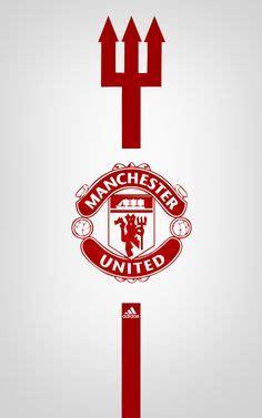 Paul Pogba Football Edition White Phone 1702 F Pp W D Manchester United S Swedish Striker Zlatan Ibrahimovic