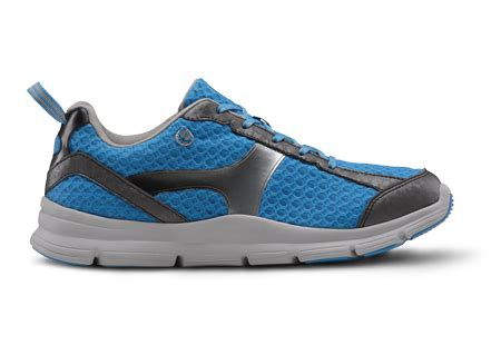 lakeland comfort shoes dr comfort women s athletic women s shoes in davenport