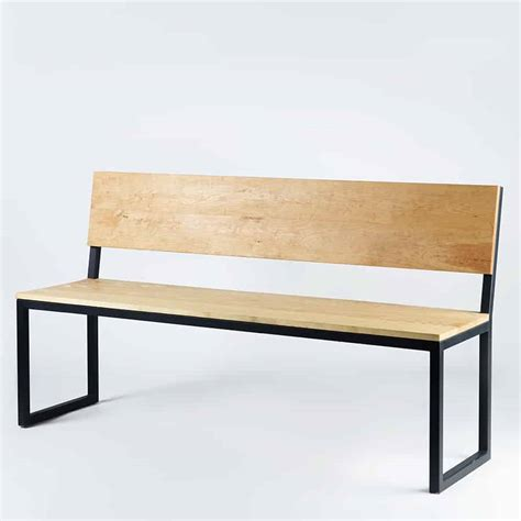 bar and the bench bar and the bench 28 images quot bar quot pallettes or