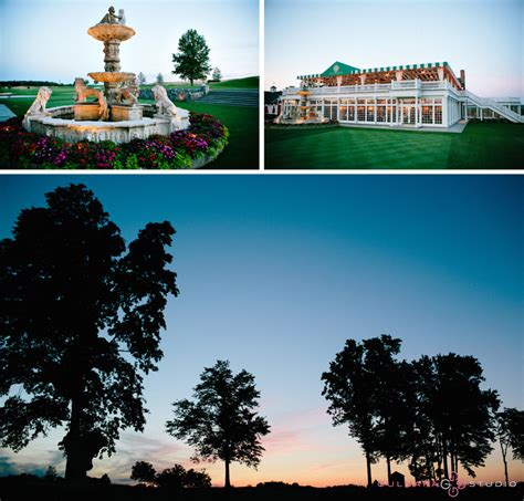 bedminster nj national golf club wedding bedminster new jersey