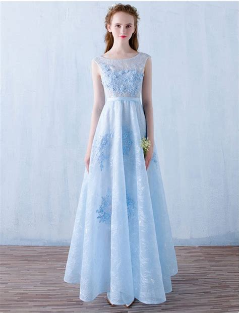 vintage inspired prom dresses memory 25 best ideas about vintage prom dresses on
