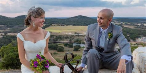 Ring Mountain Event Center Weddings   Get Prices for