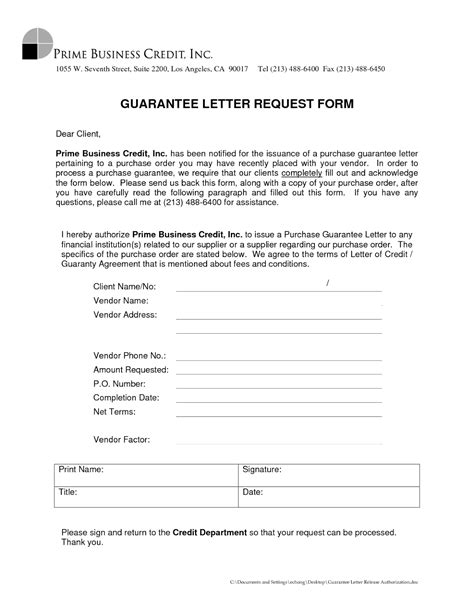 Guarantee Letter Untuk Hospital Exle Dialogue Essay About Complaint Drugerreport732 Web Fc2