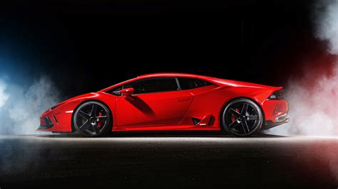 car wallpapers big boi from outkast fall in with a lamborghini