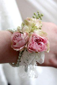 bracelet corsage on pinterest | wrist corsage, prom