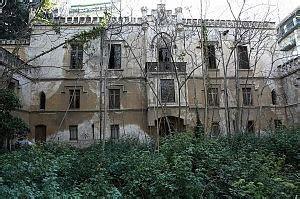 casa stregata mondello le quot maledette quot di sicilia i fantasmi scacciano gli