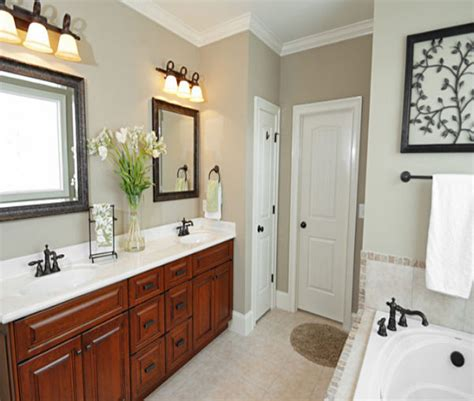 bathroom vanities okc bathroom vanities oklahoma city bathroom vanity picture